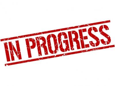 in-progress-stamp-vector-9720469
